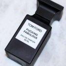 Tom Ford Fucking Fabulous EDP 50ml Unisex NEW