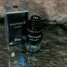 Christian Dior Sauvage EDT Men 100ml Brand New