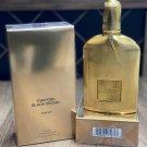 Tom Ford Black Orchid Gold EDP 100ml Unisex Brand New