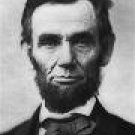 Lincoln's Birthday