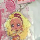 Only 3 StarTwinkle Precure Store Limited Reflective Strap Soleil w/Tracking #