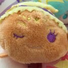 Only 4 StarTwinkle Precure Soleil Pretty Store Limit Otedama Beanbag Tracking #