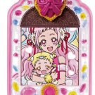 Only 1 Hugtto! Precure Gachapon Mini Mini Future Pad Mirai Pad Japanese Anime Official Kawaii Goods