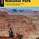 Hiking Grand Canyon National Park: A Guide to the Best Hiking Adventures