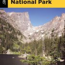 Best Easy Day Hikes Rocky Mountain National Park Paperback