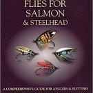Featherwing & Hackle Flies for Salmon & Steelhead Paperback