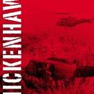 Chickenhawk Paperback