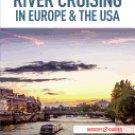 Berlitz River Cruising in Europe & the USA ( Berlitz Cruise Guide ) (3RD ed.) Paperback