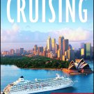 Frommer's EasyGuide to Cruising (Easy Guides) Paperback