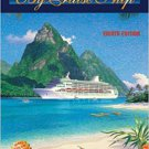 Caribbean By Cruise Ship: The Complete Guide To Cruising The Caribbean Paperback