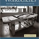 Workbenches Revised Edition: From Design & Theory to Construction & Use Hardcover