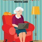Healthy Aging Book The Older the Ginger, the Hotter the Spice Paperback