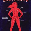 Ladyparts: A Memoir Hardcover by Deborah Copaken 9781984855473