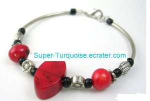 Turquoise Bracelet_0003