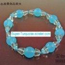 Turquoise Bracelet_0005