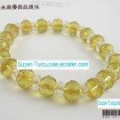 Turquoise Bracelet_0008