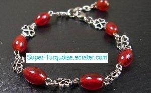 Turquoise Bracelet_0009