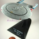 Furuta Star Trek Vol. 2 Mini USS Enterprise NCC-1701-D