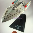Furuta Star Trek Vol. 2 Mini U.S.S. Prometheus NX-59650