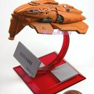 Furuta Star Trek Vol. 3 B4 Miniature Model Kazon Raider