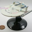 Konami SF Movie Star Trek Vol 1 U.S.S. Reliant NCC-1864