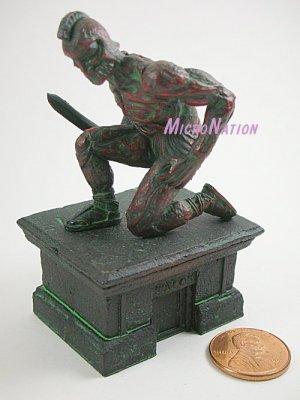 Furuta Ray Harryhausen #09 Talos Miniature Figure
