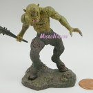 Furuta Ray Harryhausen #01 Cyclops Miniature Figure