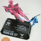 MegaHouse Cosmo Fleet Gundam 3 #7 Dogosse-Giar RX-139