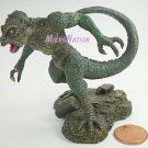 "Furuta Ray Harryhausen Vol.1 #10 Ymir Dragon Venus ""20 Million Miles to Earth (1957)"""