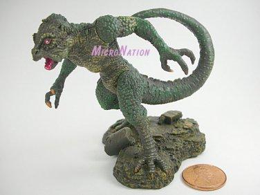 "Furuta Ray Harryhausen Vol.1 #10 Ymir Dragon Venus ""20 Million Miles to Earth (1957)"""