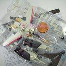 F-toys Happinet 1/144 Chara-Works Macross Valkyrie Vol. 2 #3 VF-1S Strike Valkyrie (Minmay)