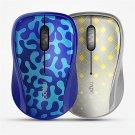 RAPOO M280 Multi-mode Wireless Mouse bluetooth 3.0/4.0 + 2.4GHz Silent Wireless 1300DPI Office Gamin
