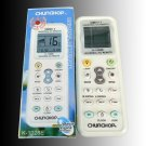 Universal Replacement Remote Control For CHUNGHOP AC A/C Remoto Controller K-1028E 1000 In 1 Air Con