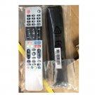 Original Remote Control For Skyworth Android TV 539C-268920-W010 Smart TV TB5000 UB5100 UB5500