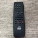 Used Original Remote Control For PHILIPS compact disc RC7960/01