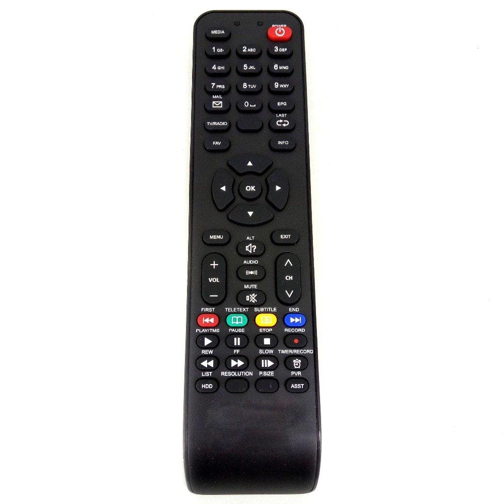 Original Remote Control For sun HD MEDIA TV RC1994959/04