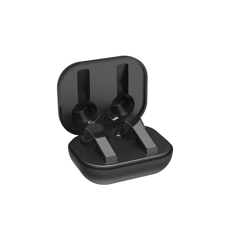 Bakeey VYN508 TWS bluetooth 5.0 Earphone HiFi Stereo HD Calls Wireless Headphone for iPhone Huawei