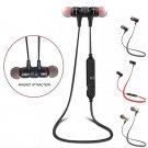 Awei A920BL Wireless Sport bluetooth 4.0 Stereo In-ear Earphone Headphone Headset with Mic
