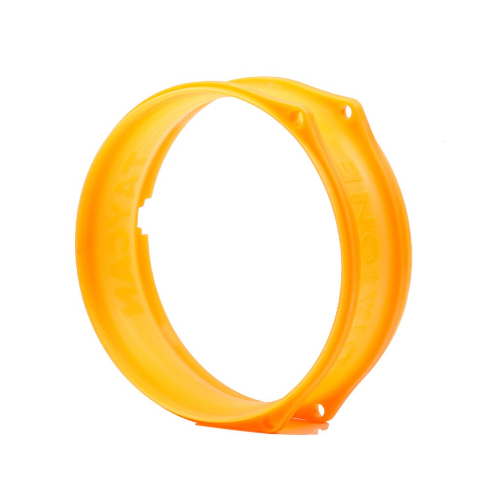 1 PC Diatone Duct Protection Guard Ring Composite Polypropylene for MXC TAYCAN 3 Inch Whoop Cinewhoo