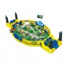 100FUN Board Game DIY Assembled Desktop Football Game Machine Toys