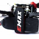 2 PCS EMAX LiPo Battery Strap 260mm for RC FPV Racing Drone Fixed