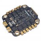 30.5x30.5mm HIFIONRC 60A BLHeli_32 3-6S 4in1 Brushless ESC DShot1200 w/ Current Sensor for RC FPV Ra
