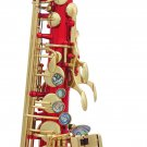9PCS Saxophone Abalone Shell Button Applicable Tenor Treble ATLO Saxophone Musical Instrument Parts