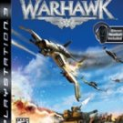 Warhawk Bundle - Online Play Only