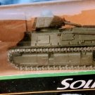 1/50 Solido Somua S35 French Medium Tank