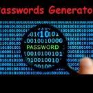 Password Generator Software