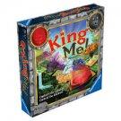 King Me! Game by Ravensburger