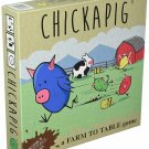 Chickapig Farm To Table Game