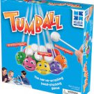 Tumball Bead-Stacking Game