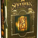 The Spiderwick Chronicles Board Game